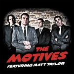 The-Motives-ALBUM-COVER(lar